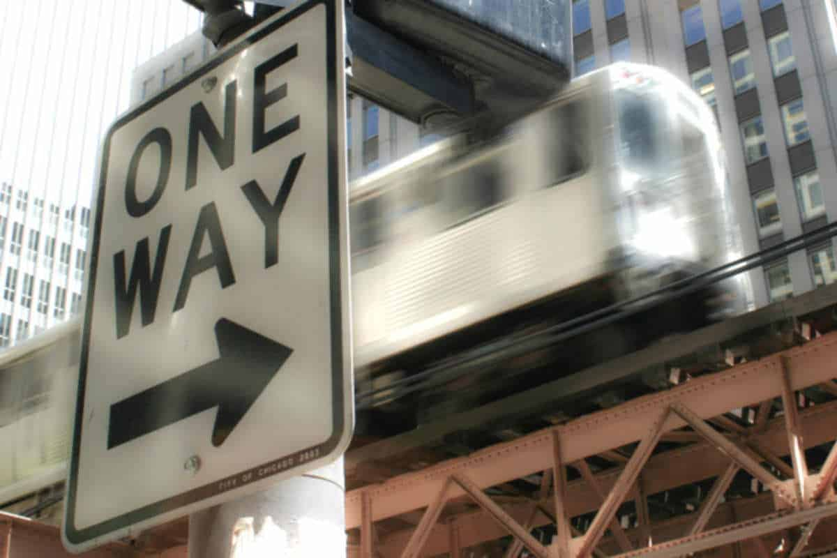 Chicago train accident lawyers