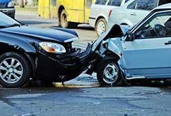 Chicago Auto Accident Attorneys