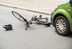 Chicago Bicycle Accident Lawyers