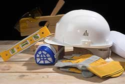 Chicago Construction Accident Lawyers