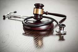 Chicago Medical Malpractice Lawyers