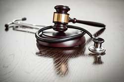 Chicago Medical Malpractice Lawyers