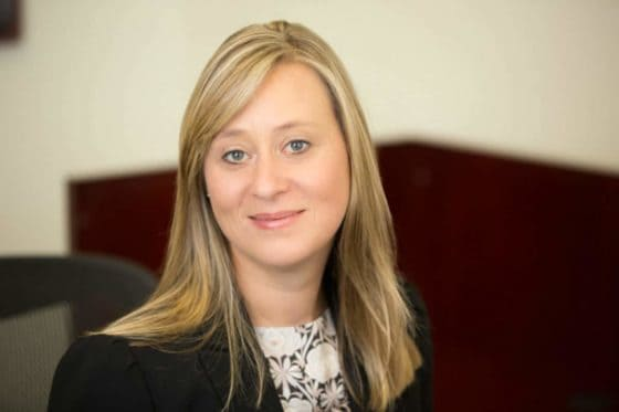 Willens-Injury-Law-Offices-Nancy-Luchini