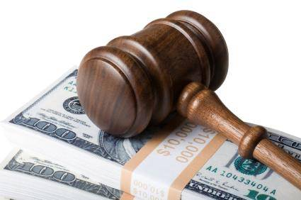 Auto Accident Compensation & Settlements