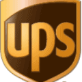 Lawyers Who Handle UPS Truck Accident Cases – UPS Truck Accident Lawyer