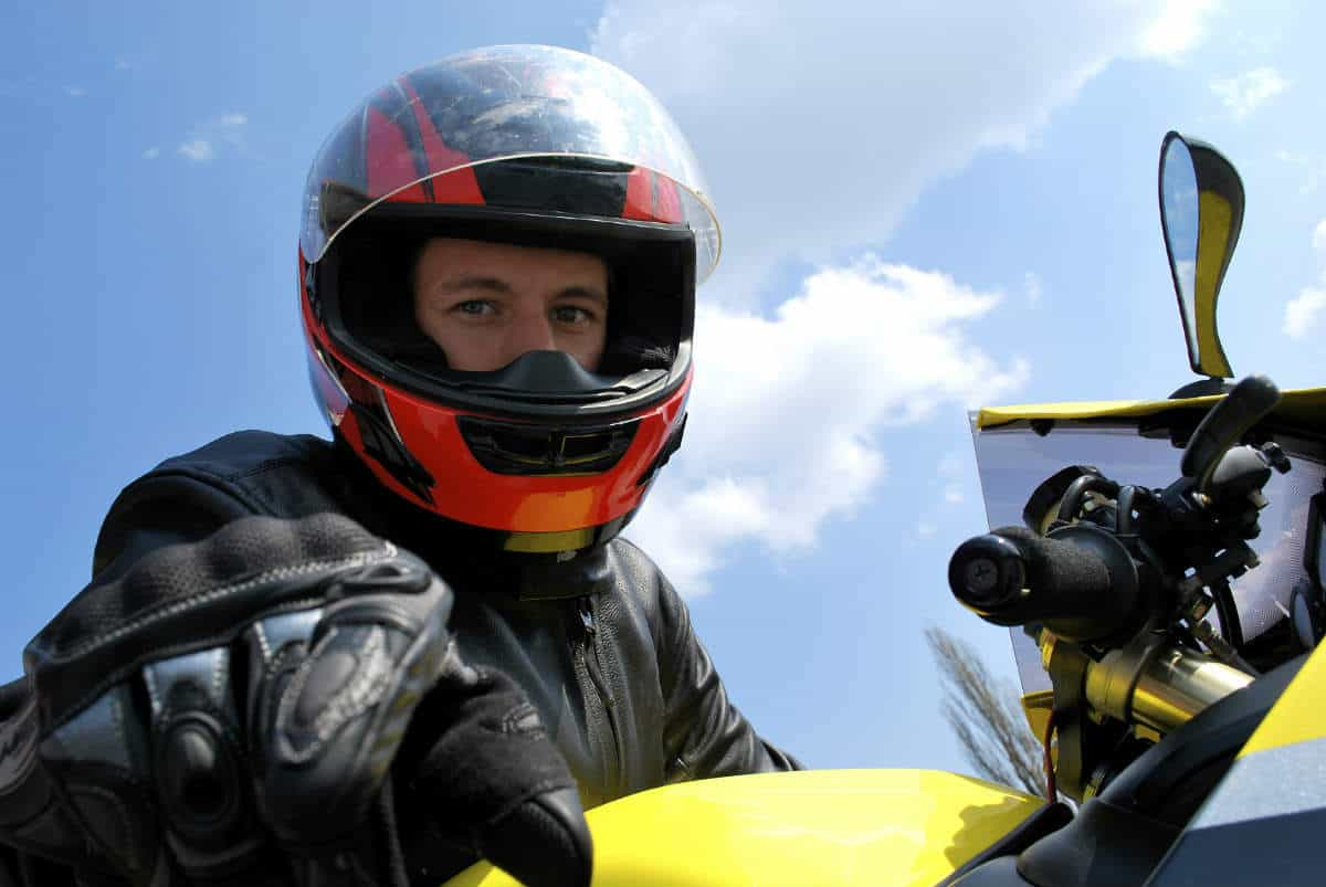 motorcycle accident chicago lawyer