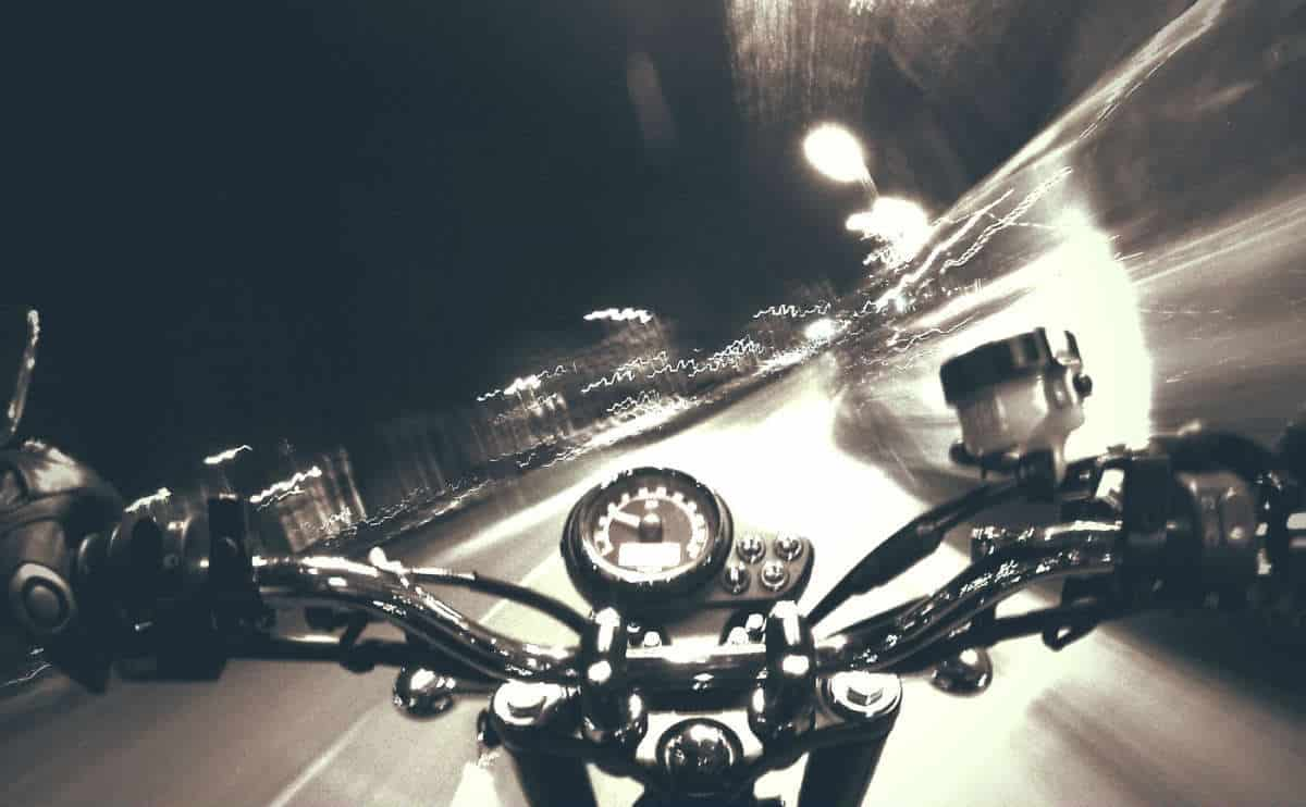 chicago motorcycle accidents
