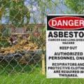 asbestos exposure lawyers
