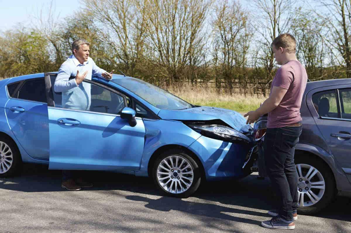 car-accident-attorneys-chicago