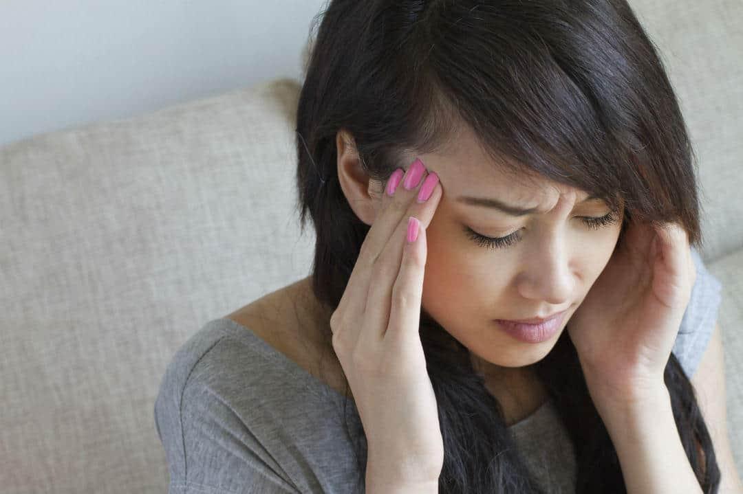 car-accident-headaches