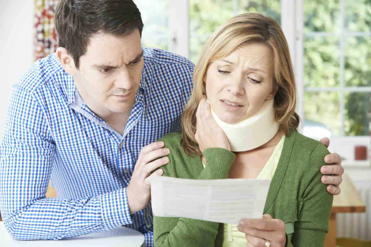 medical-bills-car-accident-attorney-chicago