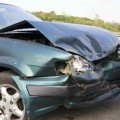 auto accident fracture lawyer