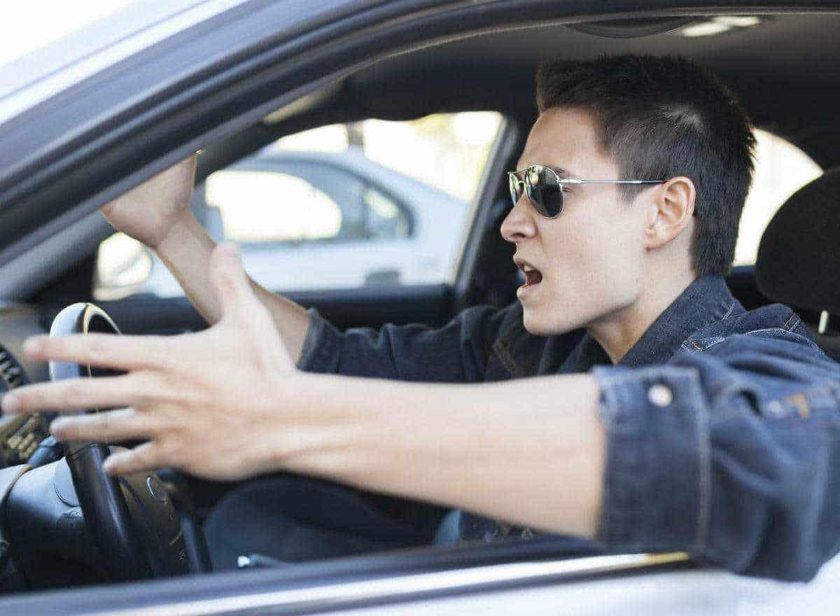 aggressive-driving-accident