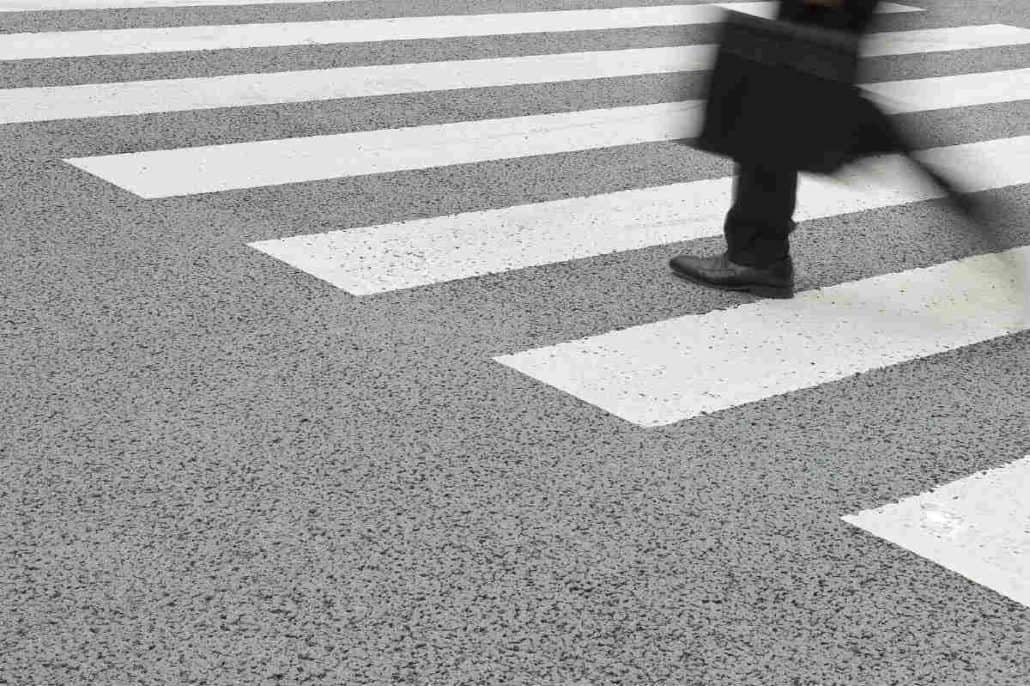 pedestrian accident lawyer illinois