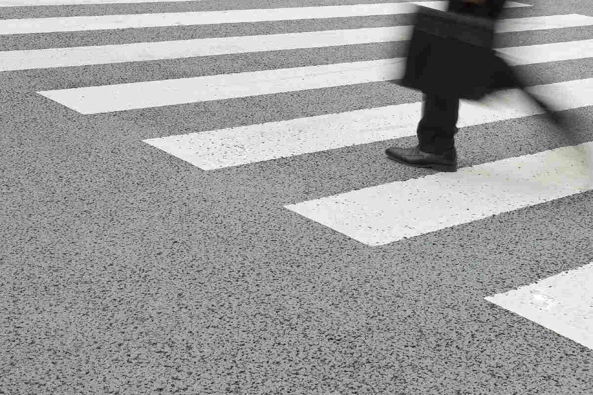 pedestrian accident lawyer illinois