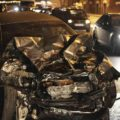 automobile accident attorneys