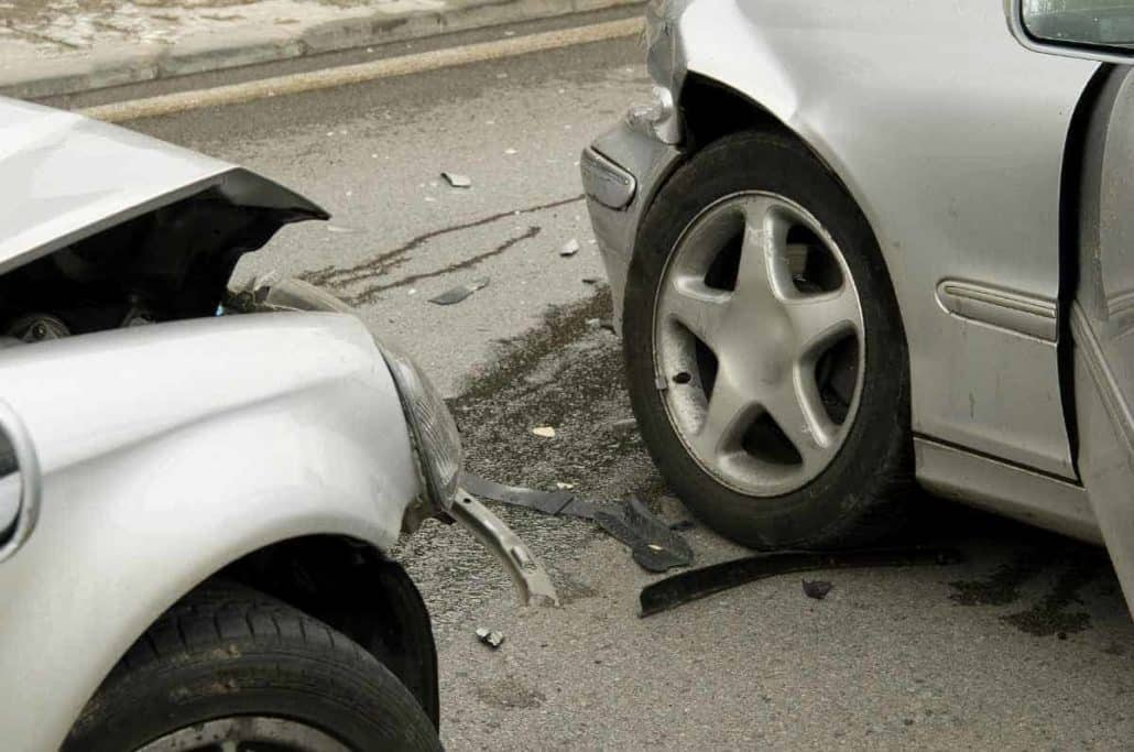 chicago car accident injuries attorneys