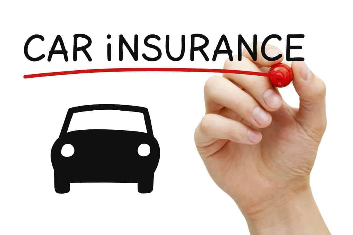 Car Insurance Companies In Wyoming