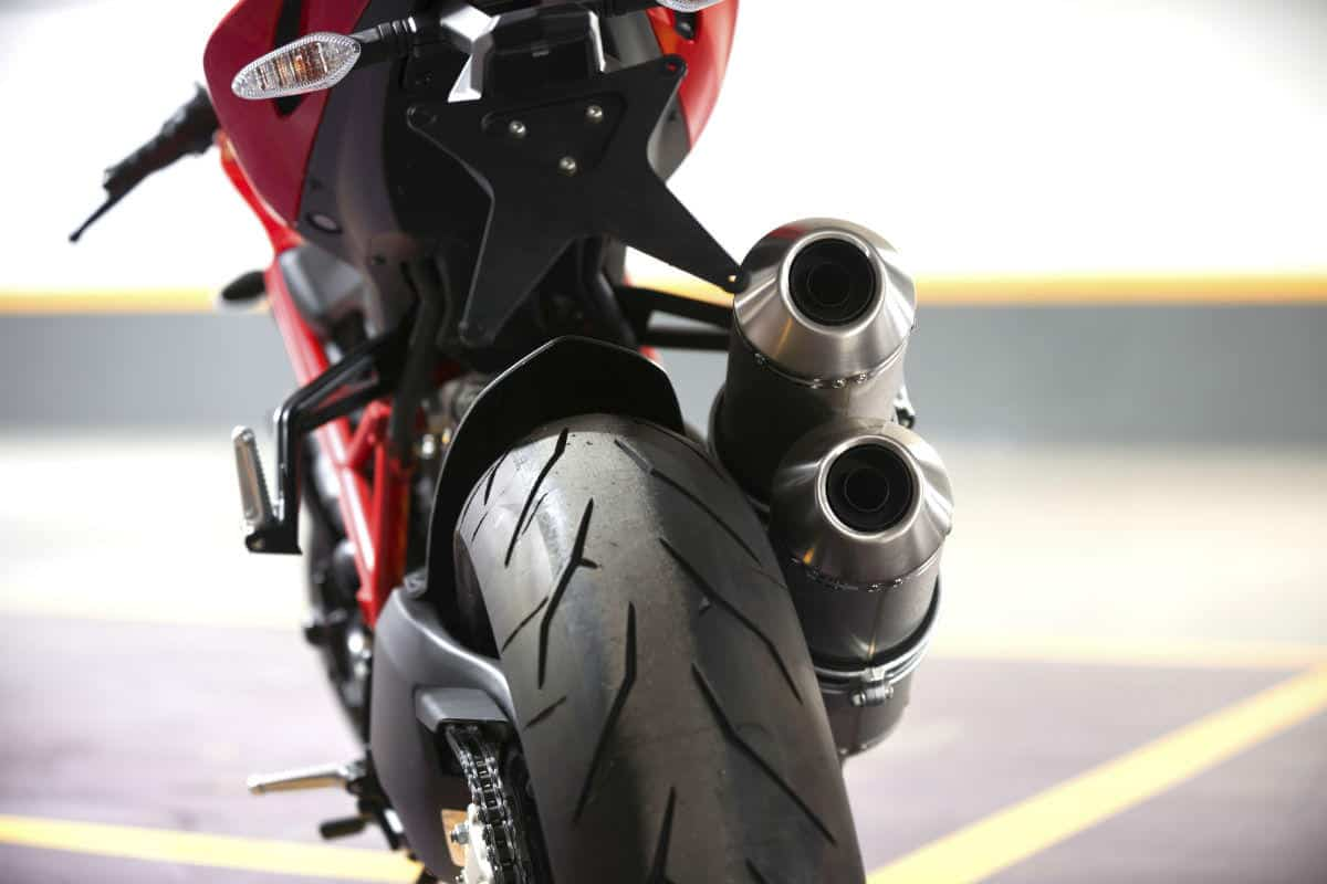 motorcycle accident lawyers Chicago
