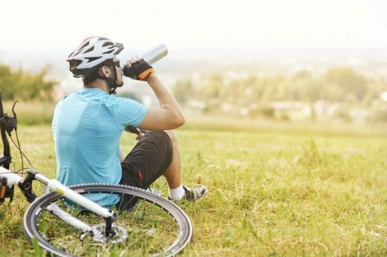 bicycle-accident-injury-attorney-chicago
