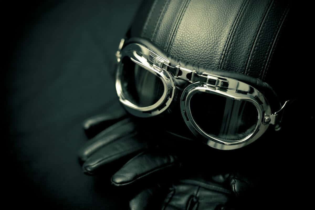 chicago motorcycle accident safety gear