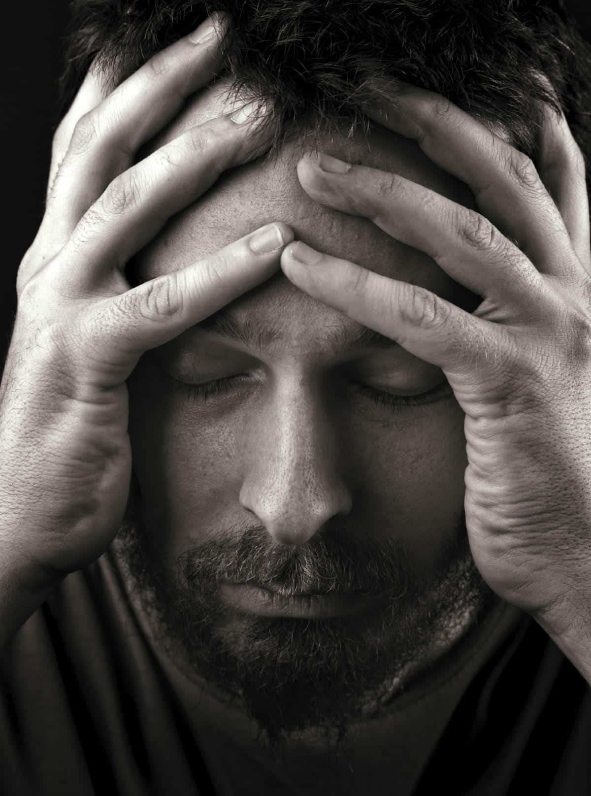 Post Traumatic Stress Disorder After Car Accident Compensation