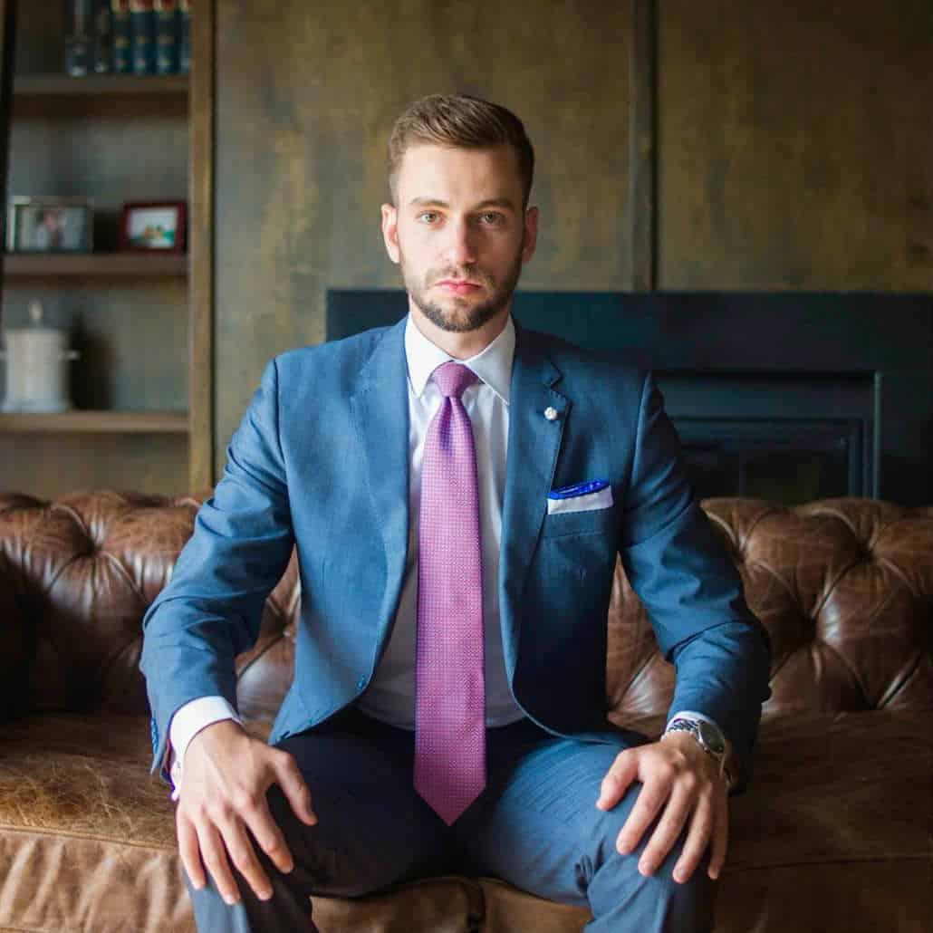 chicago-injury-attorney-david-baez