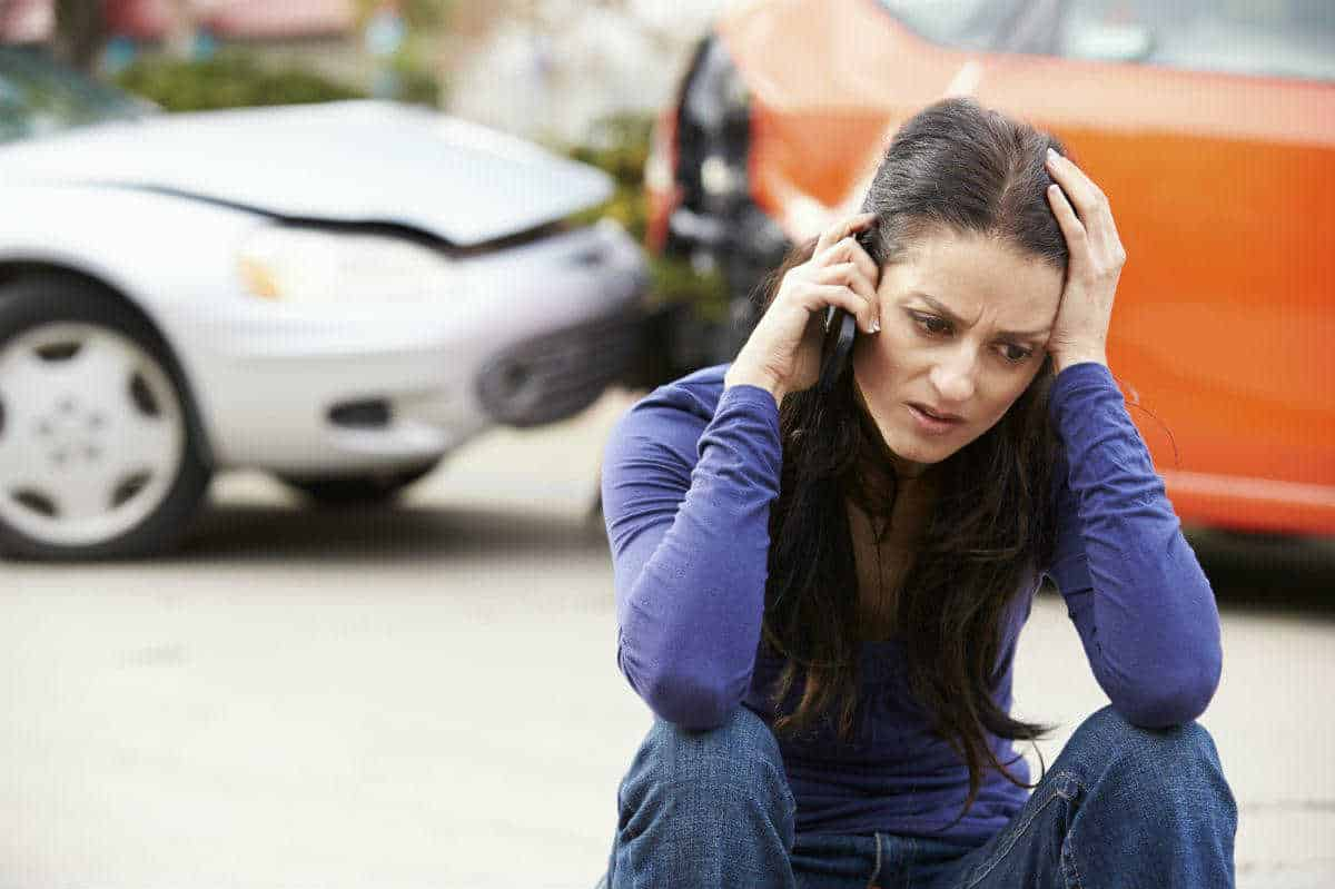 chicago car accident settlement
