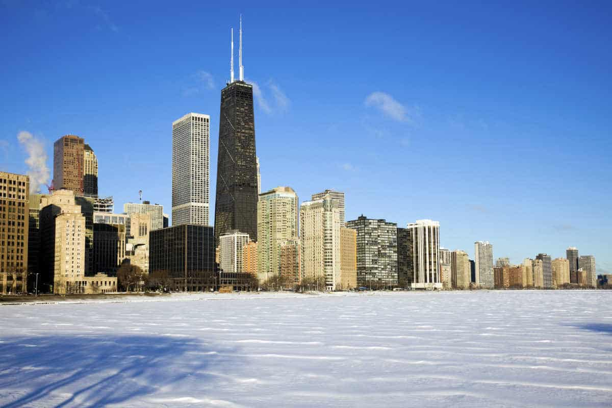free personal injury consultation chicago