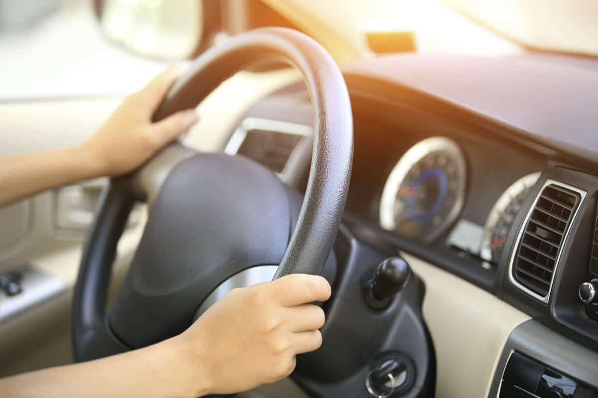 chicago personal injury safe driving