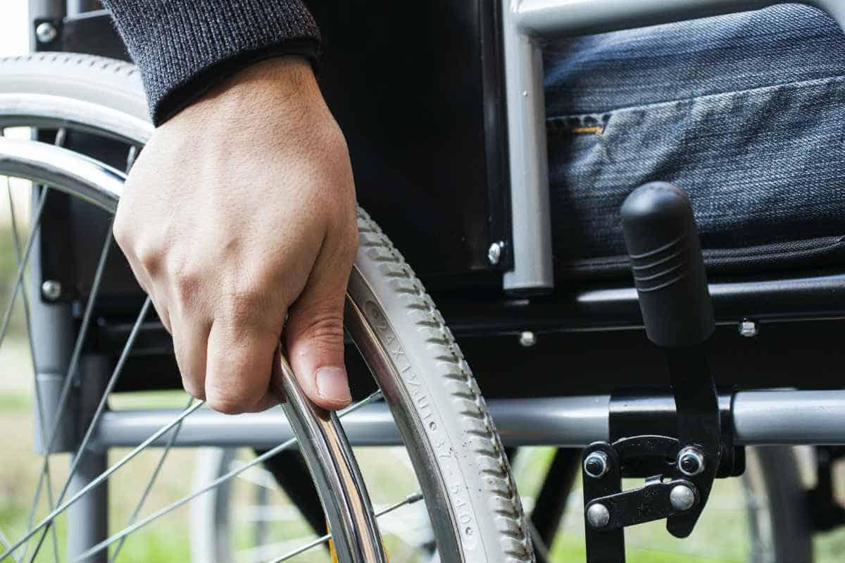 personal-injury-lawyer-Paraplegia