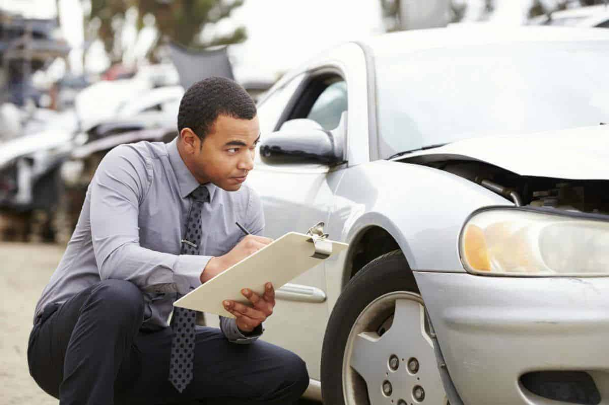 How an Auto Accident Lawyer Can Help if Your Claim Has Been Denied 1