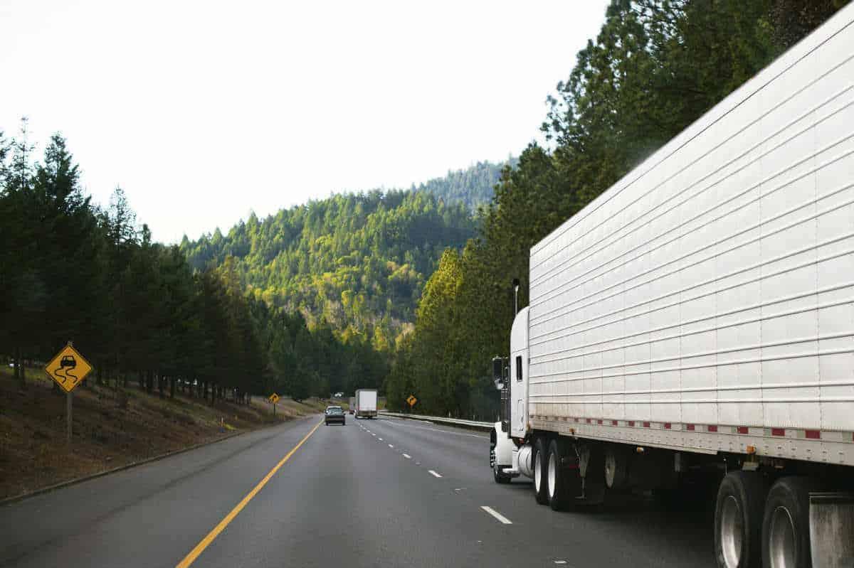 chicago truck accident underride accident