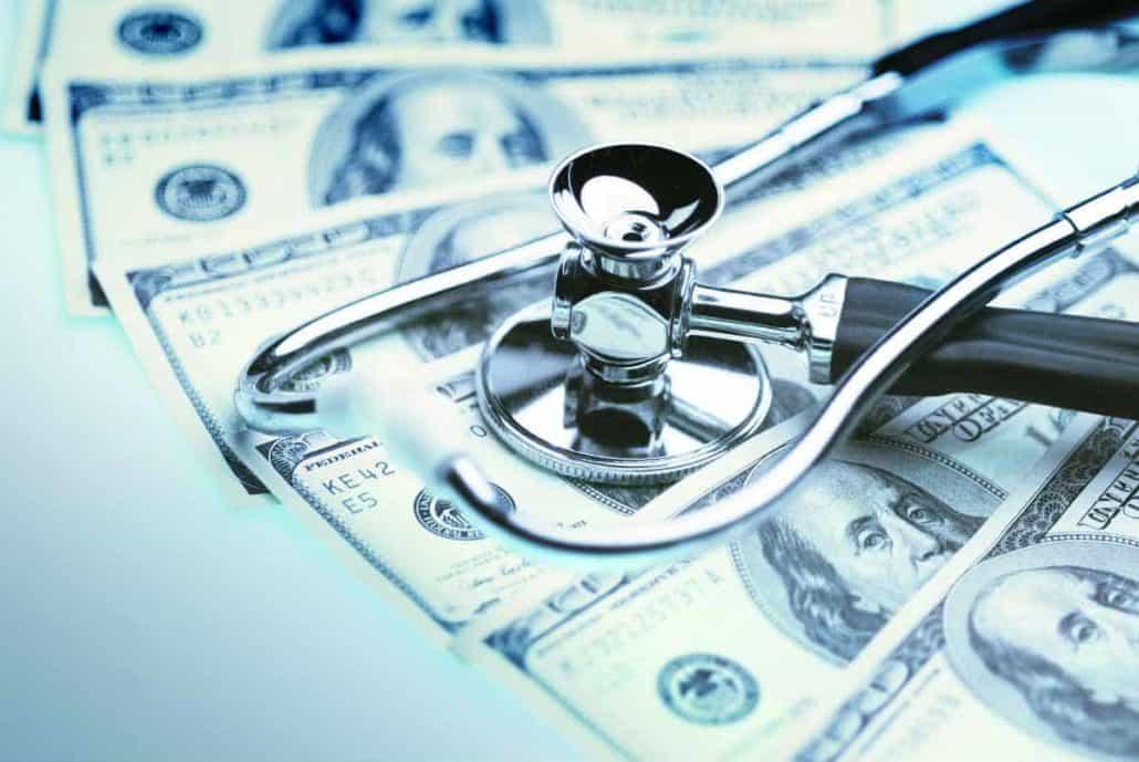 chicago car accident medical bills