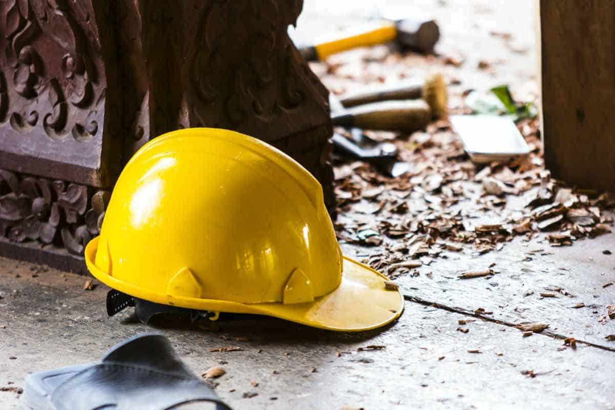 wrongful death chicago work comp