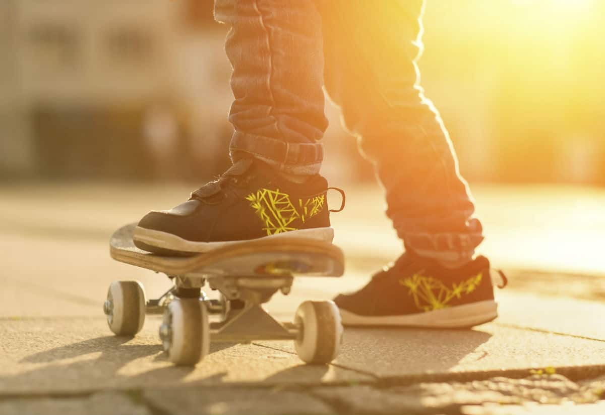 chicago-tbi-skateboarding