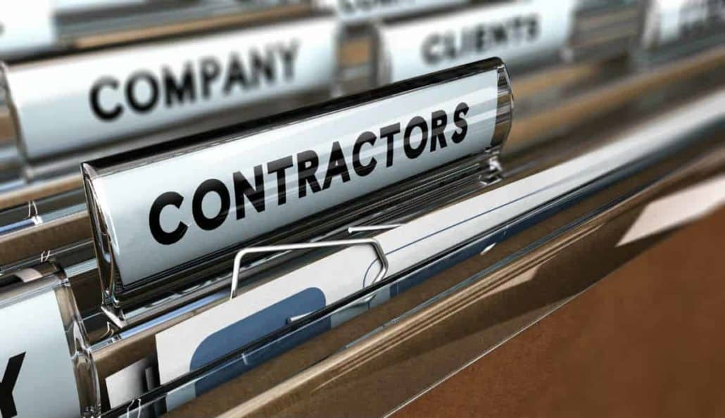 chicago-work-comp-independent-contractors