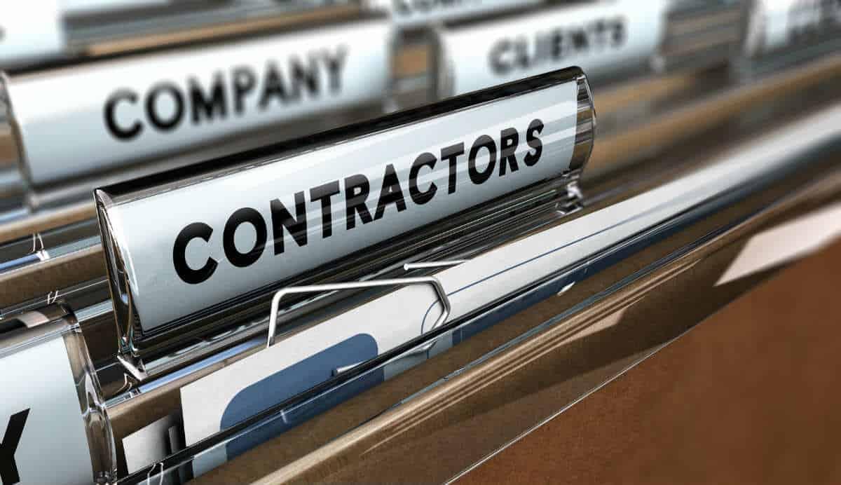 chicago-work-comp-independent-contractors