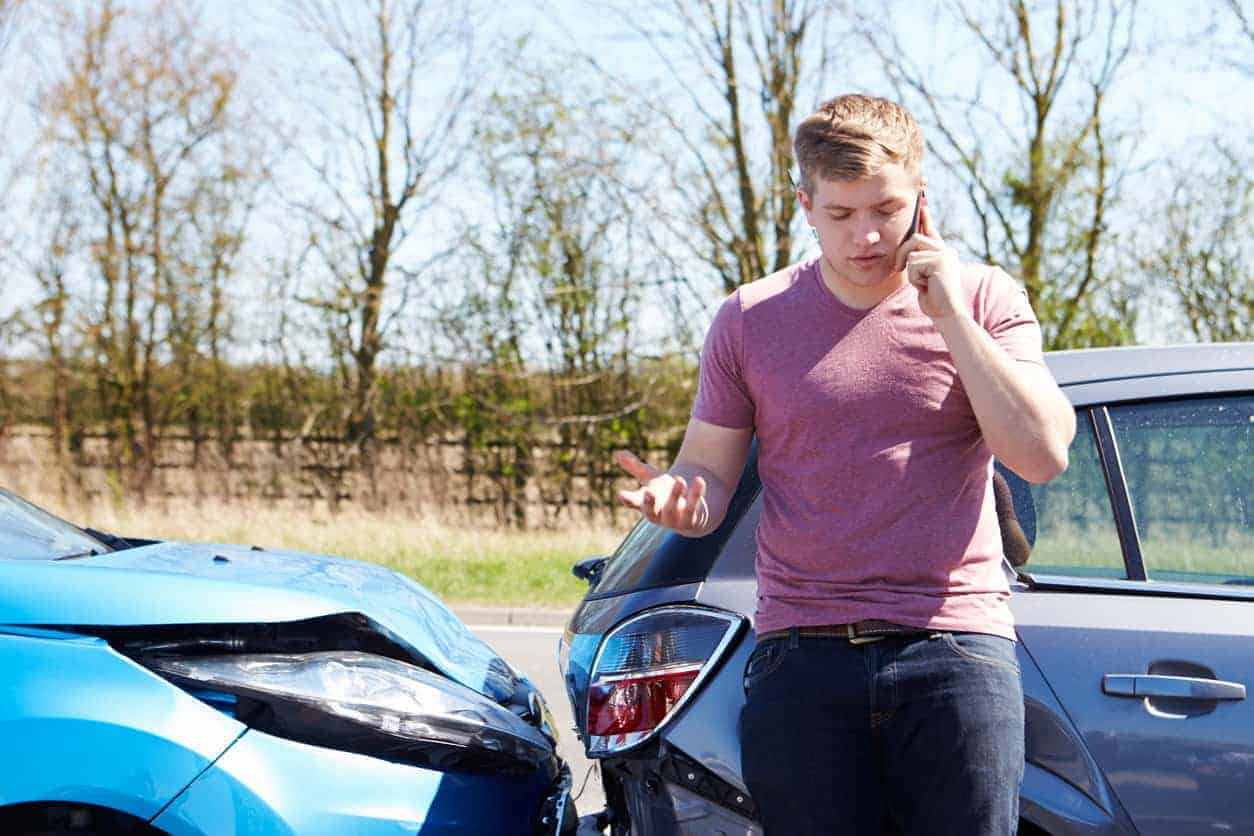 10 Worst Car Insurance Companies In The United States