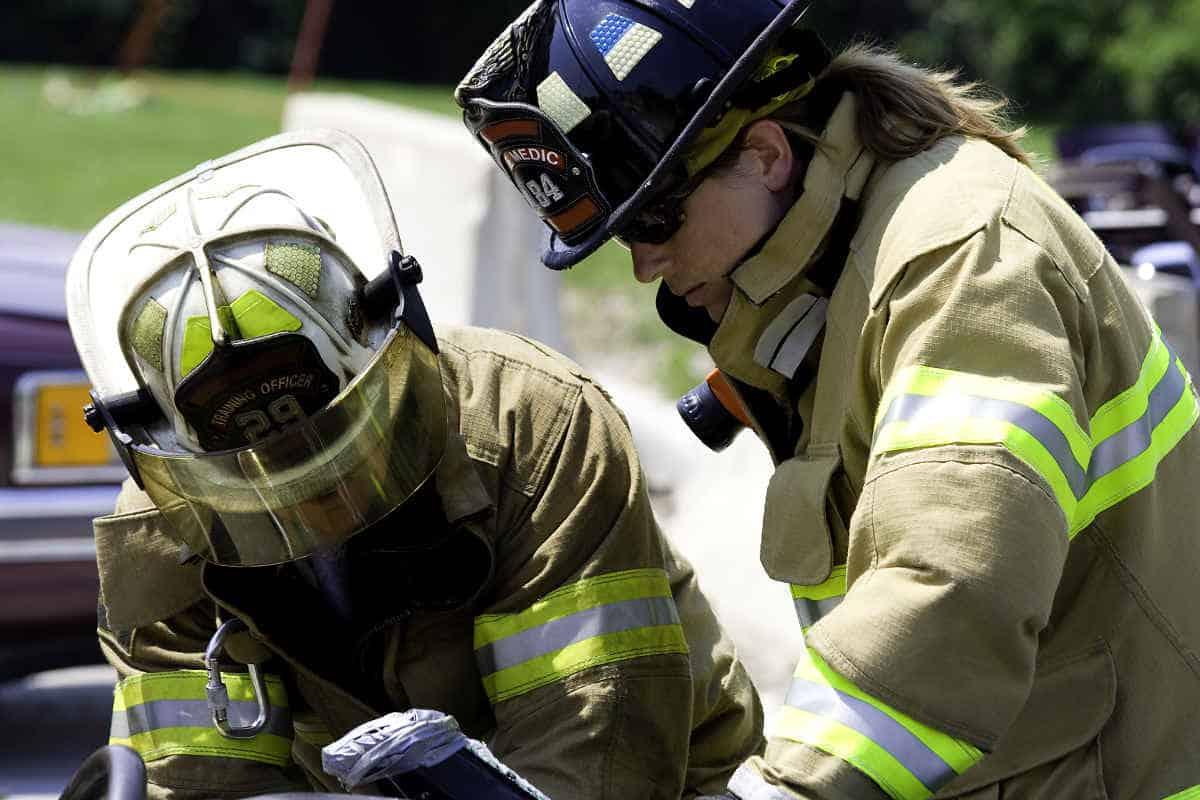 burn-injury-lawyer-car-accident