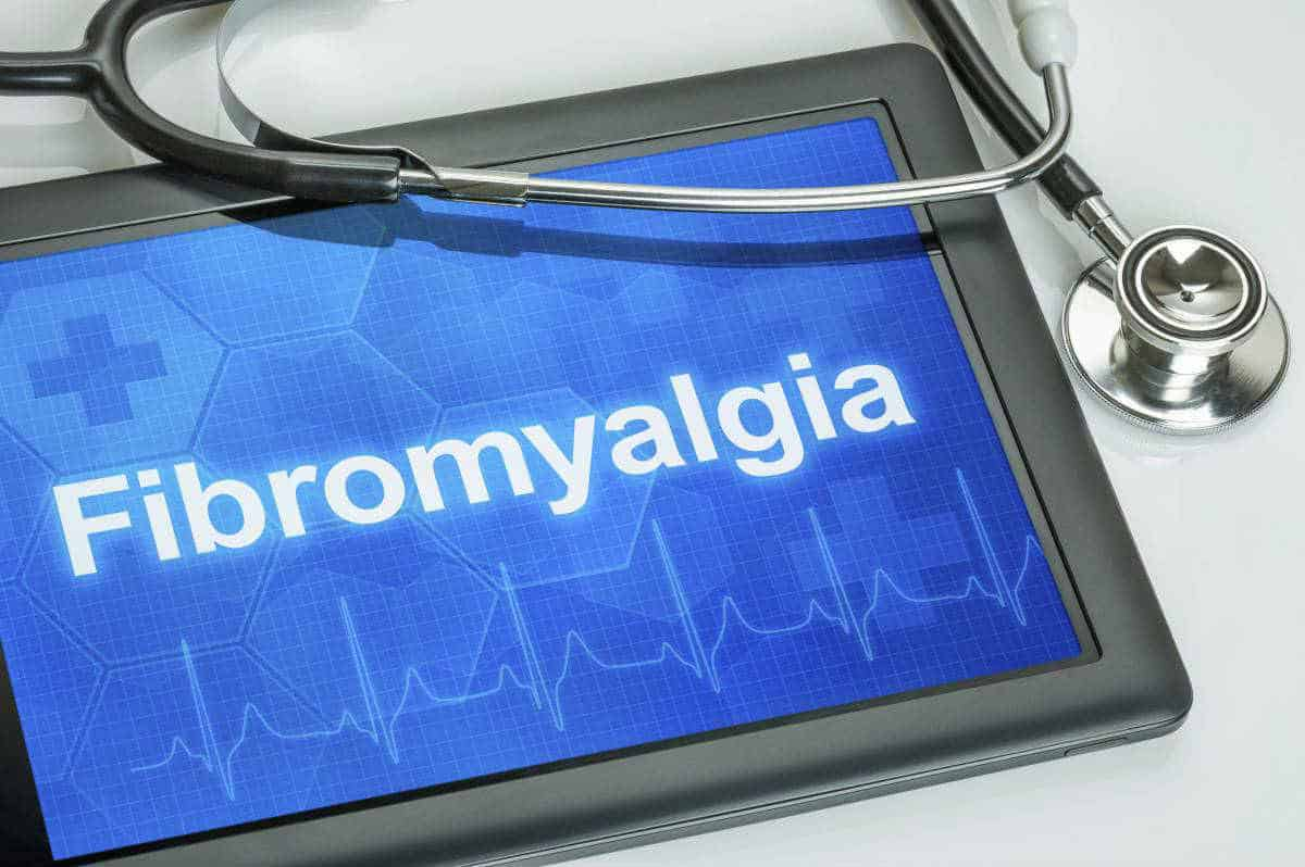 Is Your Fibromyalgia Related to Your Auto Accident? 1