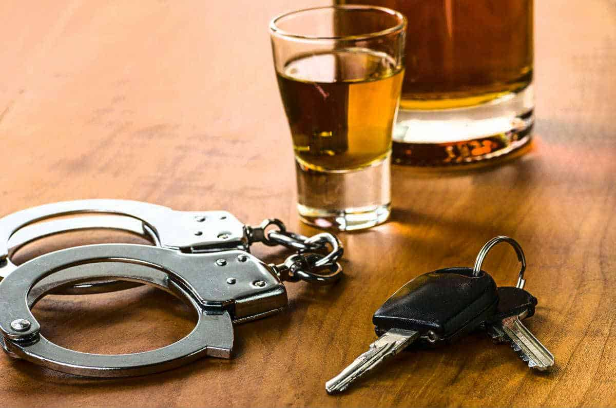 Key Legal Issues in Chicago Car Accidents Involving Alcohol 1