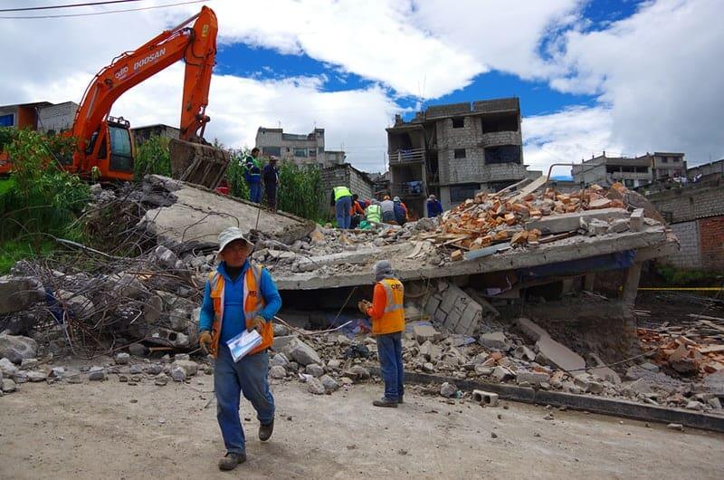 Construction-Defect-Lawsuits-Structural-Failure-Deck-Collapse Accidents