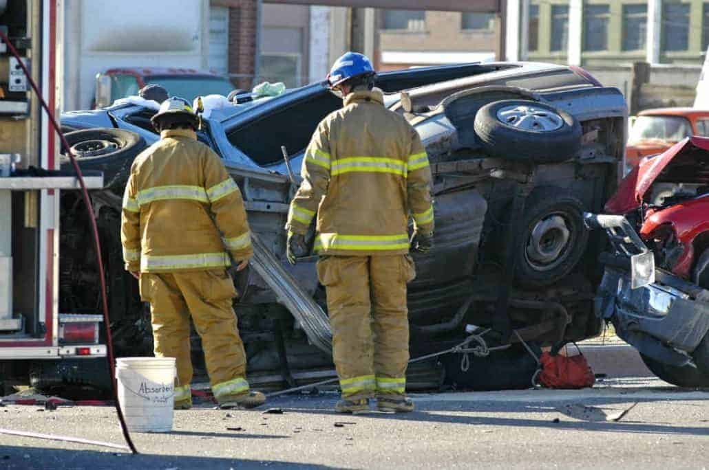 Chicago Car Accident Lawyer 1