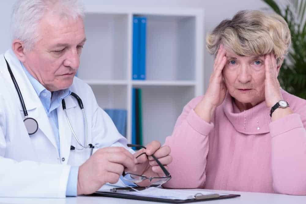 What Is Duty Of Care And What Does It Mean For Your Medical Malpractice Case? 1