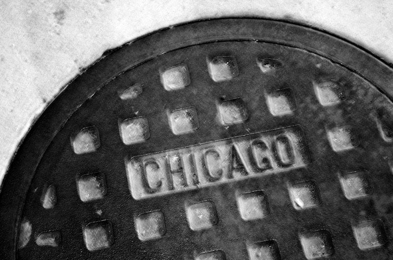 detached manhole covers are dangerous