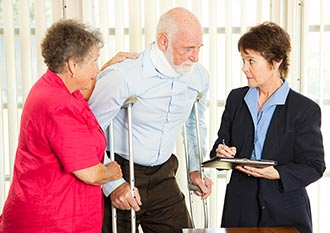 Nursing Home Abuse 3