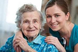 Guide to Ensuring Safety at Nursing Homes 3