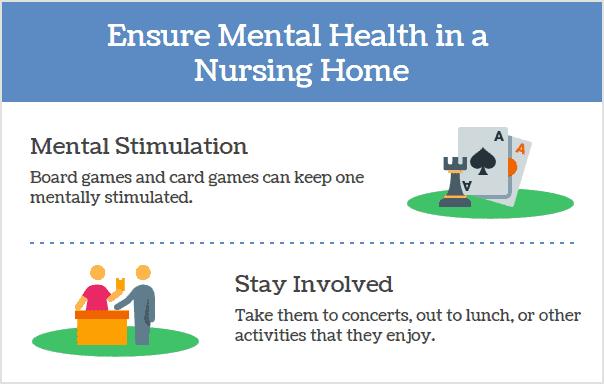 Guide to Ensuring Safety at Nursing Homes 5