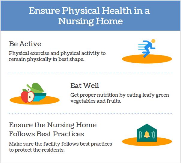 Guide to Ensuring Safety at Nursing Homes 4